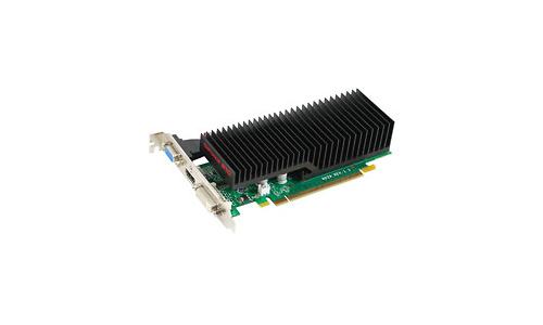 EVGA GeForce 210 Passive 512MB
