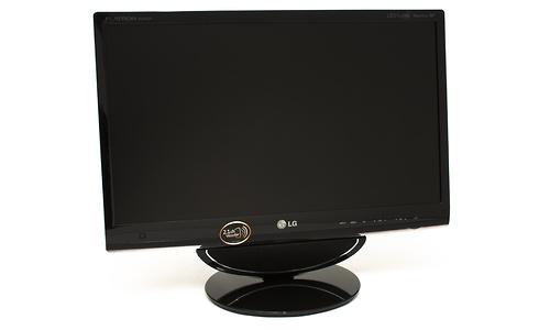 LG M2280DF-PZ