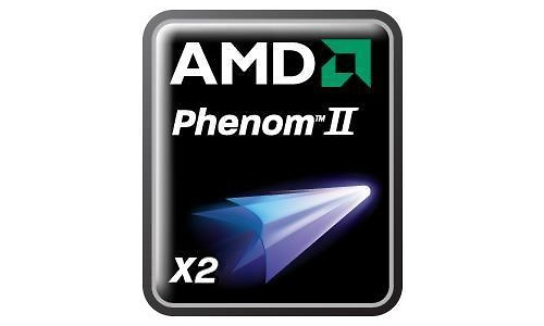 AMD Phenom II X2 560 Black Edition