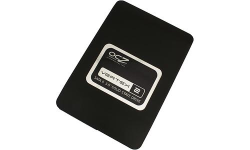 """OCZ Vertex 2 3.5"""" 120GB"""