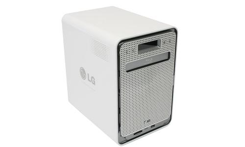 LG N4B2N