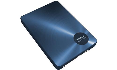 Adata Nobility N004 64GB