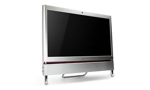 Acer Aspire Z5600 (E5500)