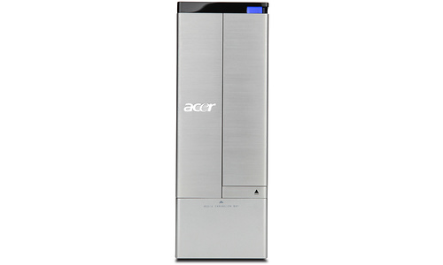 Acer Aspire X5950 (Core i5 540)
