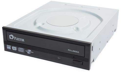 Plextor PX-L890SA