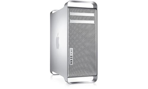 Apple Mac Pro (MC561N/A)