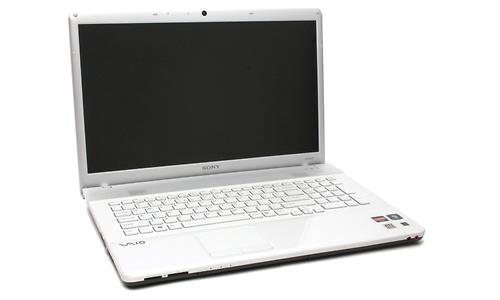 Sony Vaio VPC-EF3E1E/WI