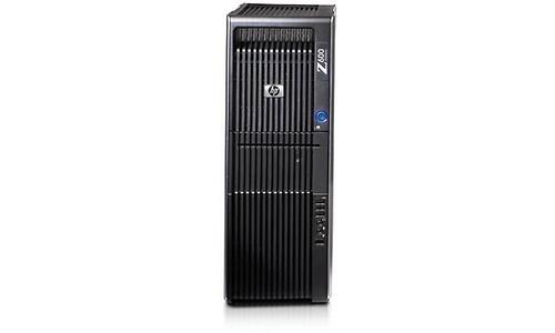 HP Z600 (KK691ET)