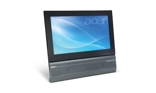 Acer Veriton Z410G (PQ.VBME2.001)