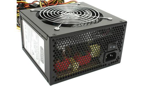Sweex PS145 450W