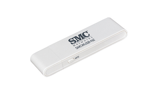 SMC EZ Connect N SMCWUSB-N2
