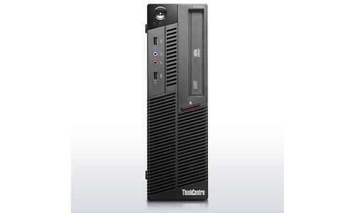 Lenovo ThinkCentre M90p (SPRA7MB)