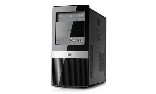 HP Pro 3120 MT (WU268EA)