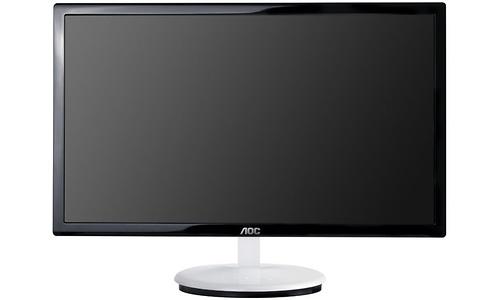 AOC E943FWS