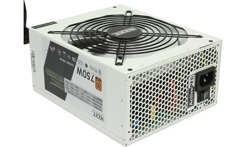 NZXT Hale90 Power 750W