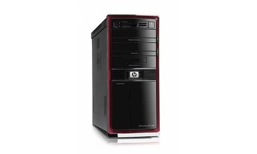 HP Pavilion Elite HPE-410nl (XS319EA)