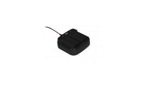 BigBen Dual Battery Pack for Xbox 360