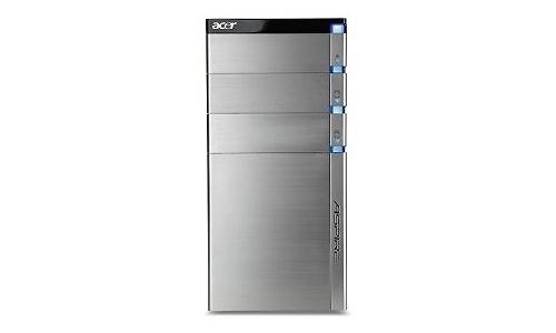 Acer Aspire M5910 (PT.SDWE2.115)