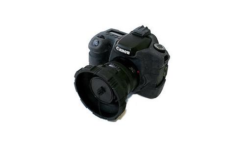 Canon 40D/50D Armor Black
