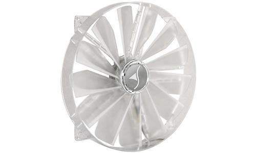 Sharkoon Side Panel Fan 250mm