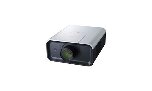 Canon LV-7590