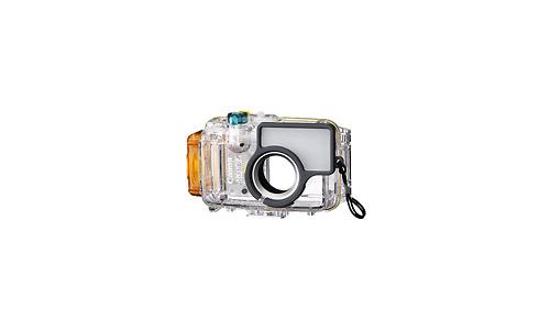 Canon AW-DC30