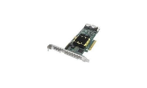 Adaptec 2269500-R