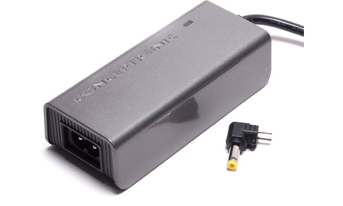 Conceptronic Universal Netbook Charger 36W