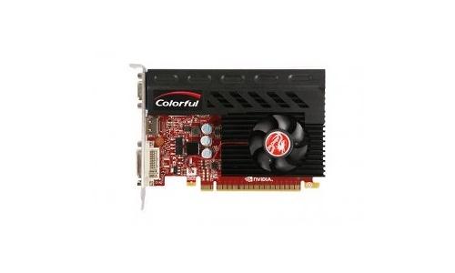 Colorful GeForce GT 430 1GB