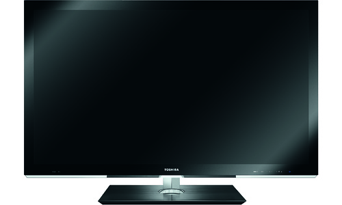 Toshiba 40WL768