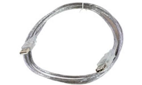 MicroConnect USBAAF3T
