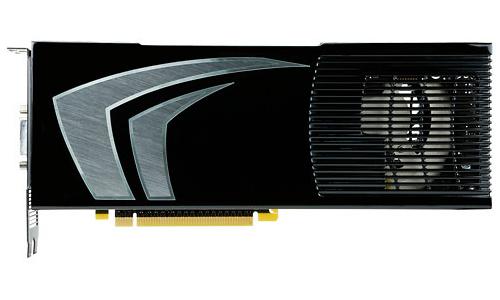 Foxconn 9800GX2-1024N