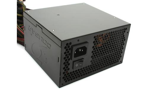 Cougar A450/R 450W