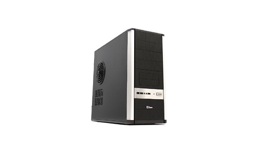 AOpen H306A Slim Tower