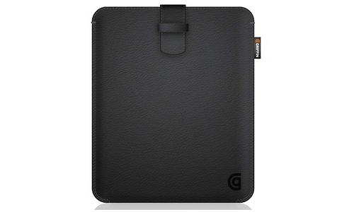 Griffin Elan Sleeve for iPad