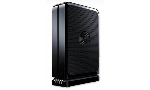 Seagate FreeAgent GoFlex Desk 2TB (USB 3.0)