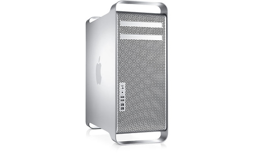 Apple Mac Pro (MB535FN/A)