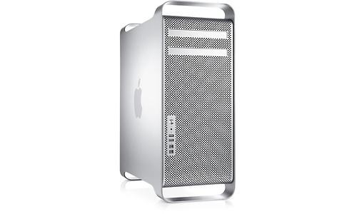 Apple Mac Pro (MB871FN/A)