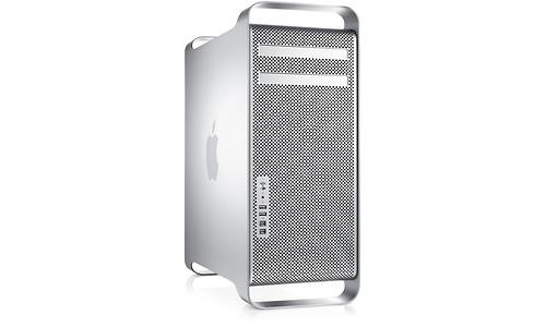 Apple Mac Pro (MC560FN/A)