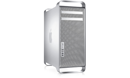 Apple Mac Pro (MC561FN/A)