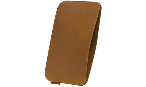 Samsung Leather Pouch Galaxy Tab
