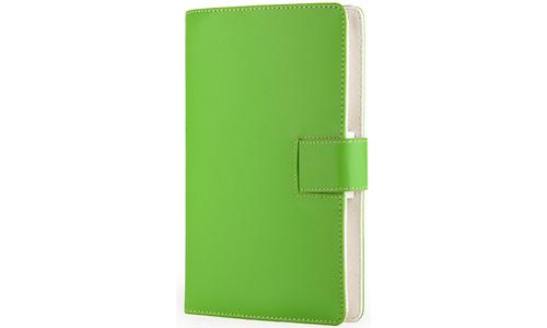 BeBook STYLZ Milano Case for Bebook Neo Green