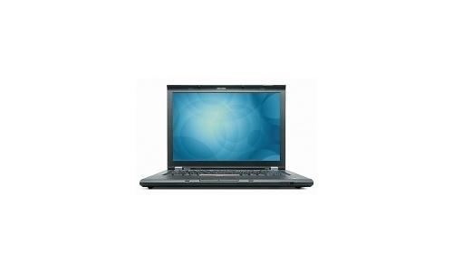 Lenovo ThinkPad T410 (NUA59MH)