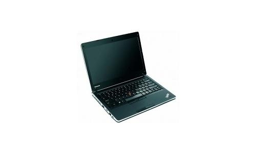 Lenovo ThinkPad Edge 13 (NV338MH)