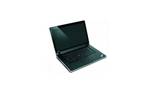 Lenovo ThinkPad Edge 15 (NVLGSMH)