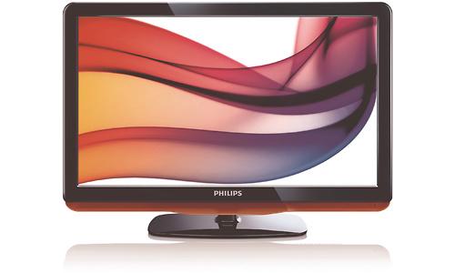 Philips 26HFL3232D