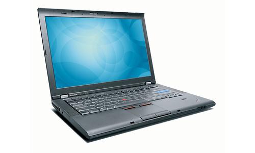Lenovo ThinkPad T410s (NUK3RMH)