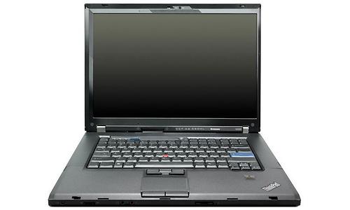 Lenovo ThinkPad X201 (NUUF7MH)