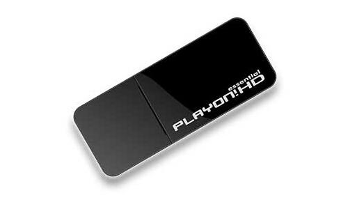 AC Ryan Playon!HD Wireless-N USB Adapter