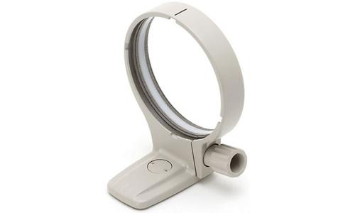 Canon Tripod Mount Ring C